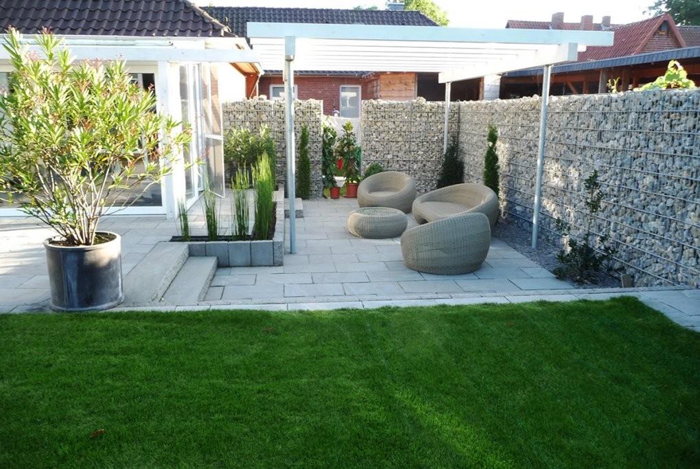 Garten Sichtschutz Stei Sichtschutz Aus Stein Big Sichtschutz Garten von Garten Mit Holz Und Stein Photo