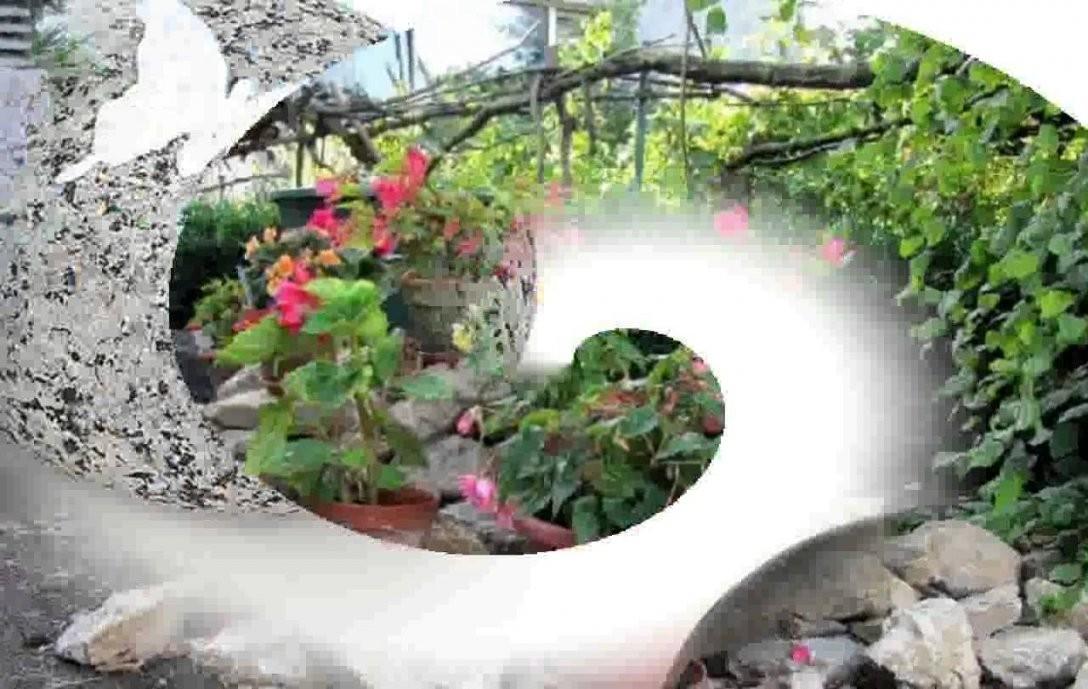 Garten Steine Deko Inspiration Zeilavara Vorgarten Dekorieren von Garten Dekorieren Mit Steinen Photo