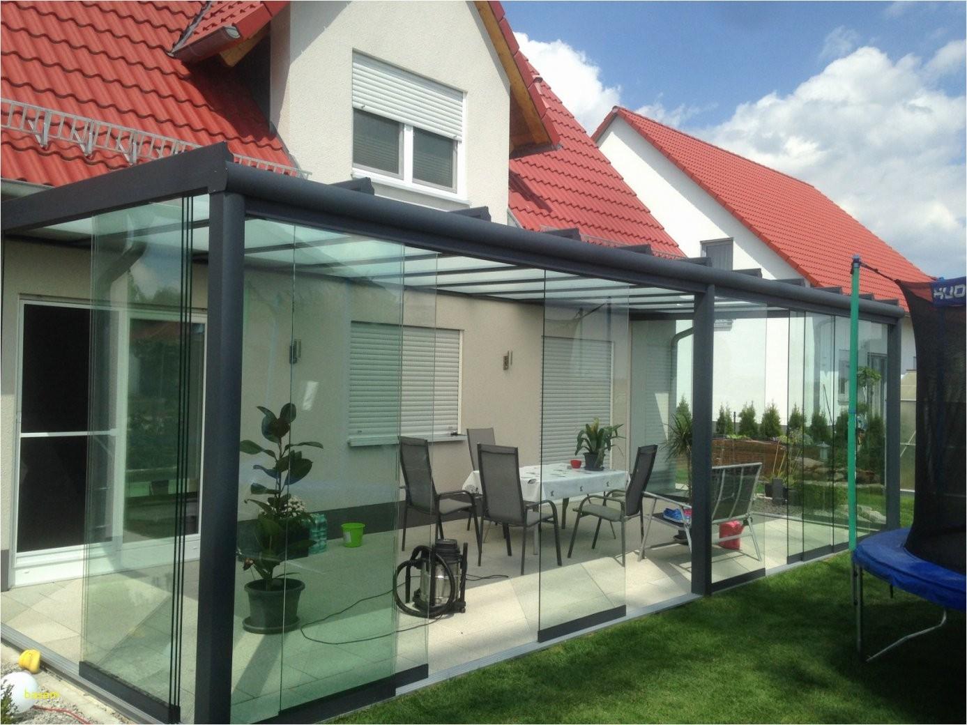 Garten Überdachung Freistehend Das Beste Von 25 Elegant von Überdachung Terrasse Selber Bauen Bild
