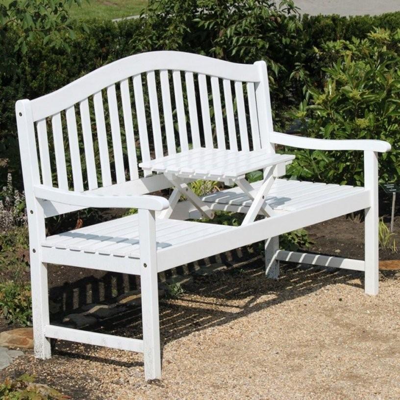 Fabulous Gartenbänke Online Kaufen Bei Obi von Weiße Gartenbank Holz Photo MJ76