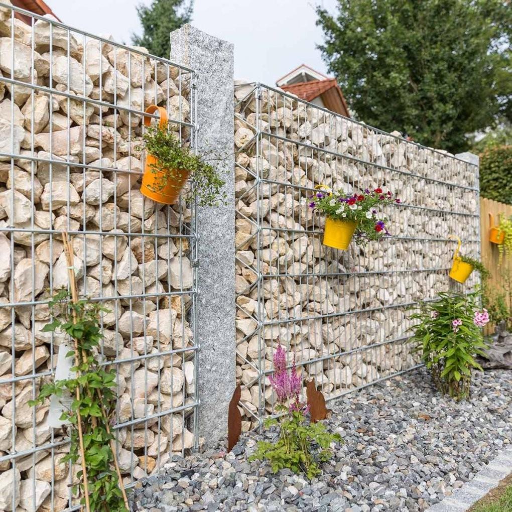 Gartengestaltung Mit Steinen Vom Galanet Fachbetrieb von Garten Verschönern Mit Steinen Photo