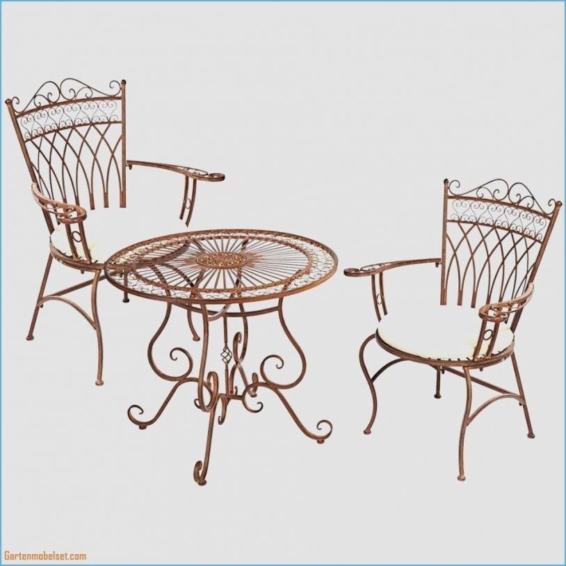 Gartenmöbel Set Metall Günstig Erstaunlich Tolle 39 Gartenmöbel von Gartenmöbel Set Metall Günstig Bild