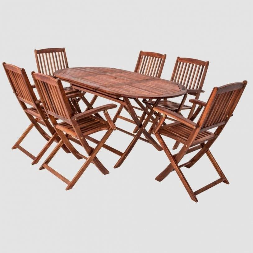Gartenmoebel Holz Guenstig Ausgezeichnet Stilvoll Gartenmöbel Holz von Gartenmöbel Set Metall Günstig Bild