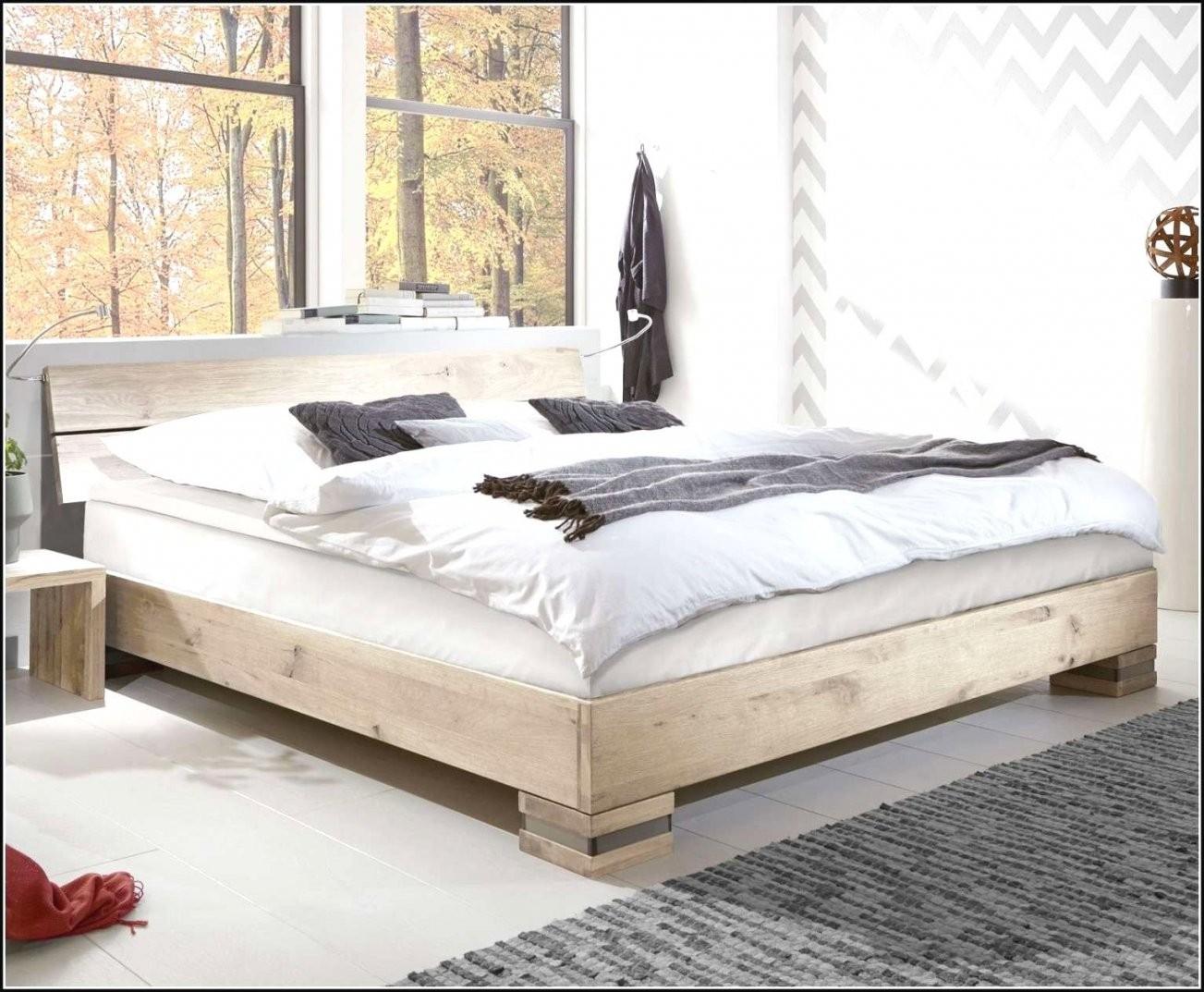 Gästebett Klappbar 90×200 Neu Genial Günstige Betten Mit Lattenrost von Günstige Betten Mit Lattenrost Und Matratze Bild