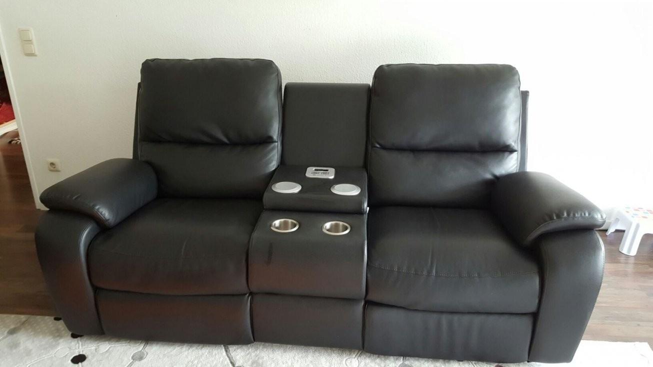 Gebraucht 2Sitzer City Sofa Mit Relaxfunktion In 44269 Dortmund von 2 Sitzer City Sofa Mit Relaxfunktion Bild