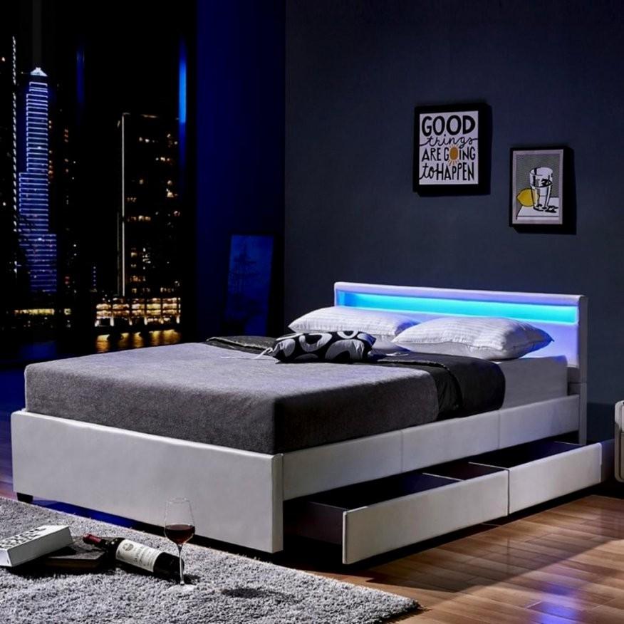 Gebrauchte Betten 140X200  Qpw Decoration von Gebrauchte Betten 140X200 Bild