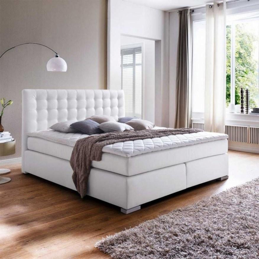 Gebrauchte Betten 180×200 Ebenbild Das Wirklich Luxus – Theartof von Gebrauchte Betten 180X200 Photo