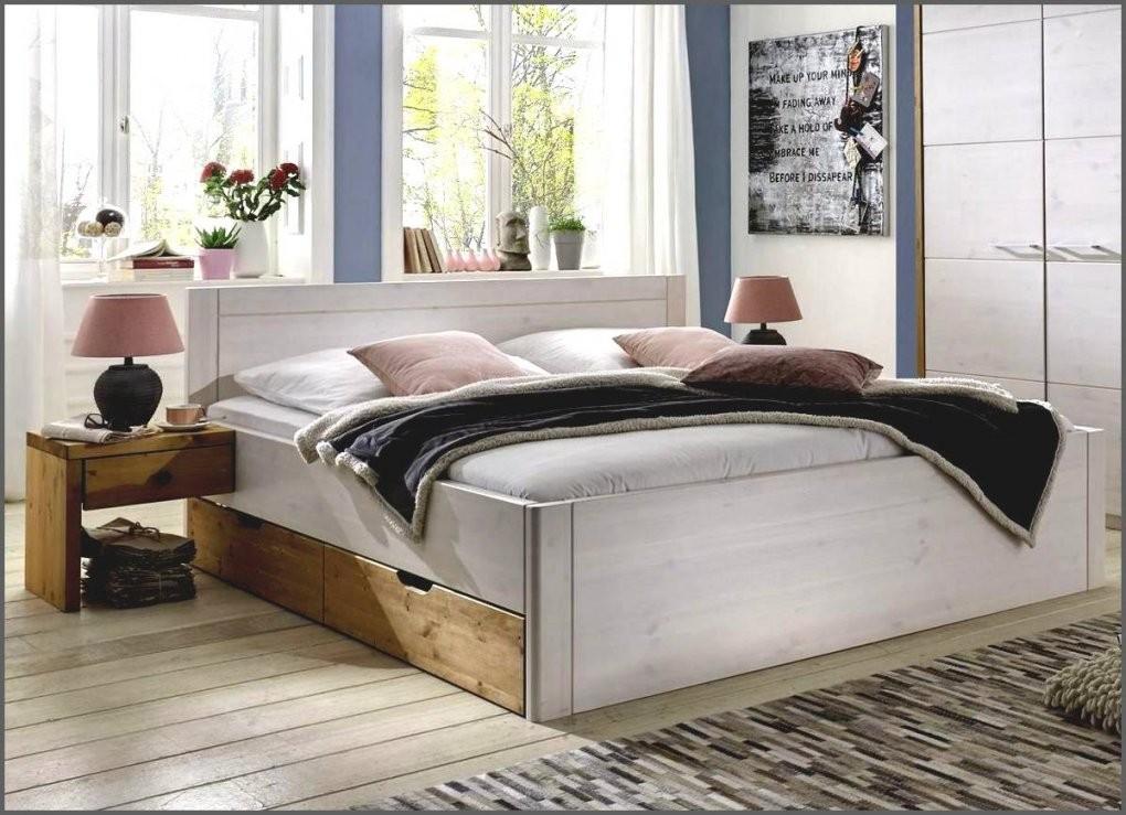Genial Bett Weiß 200X200 Atemberaubend Weis 180X200 Holz Mit Von von Bett Mit Schubladen 200X200 Bild