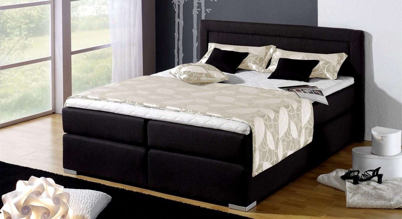 Genial Betten Guenstig Gunstig Schon Bett 140X200 Kaufen Great Sahne von Betten Günstig Kaufen 140X200 Bild