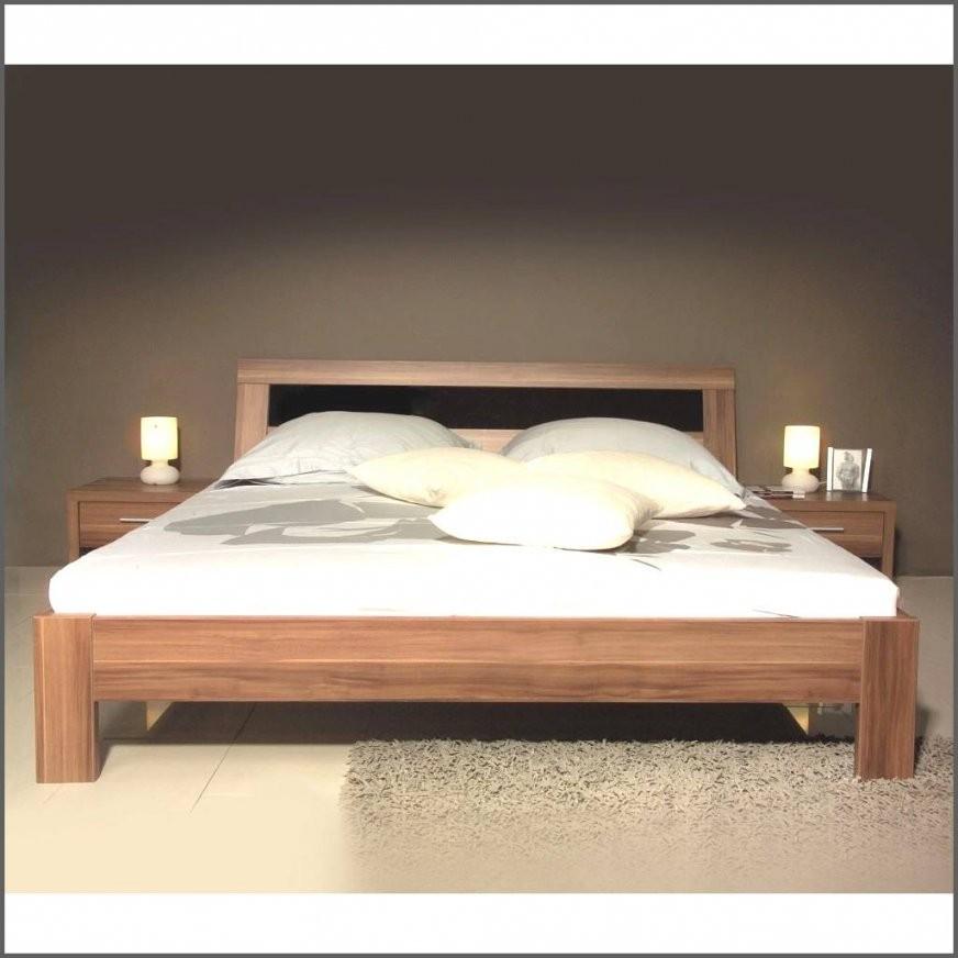 Genial Bettgestelle 180X200 Bett Nussbaum 180X200 K C3 B6Nnte Ihre von Bett Nussbaum 180X200 Bild