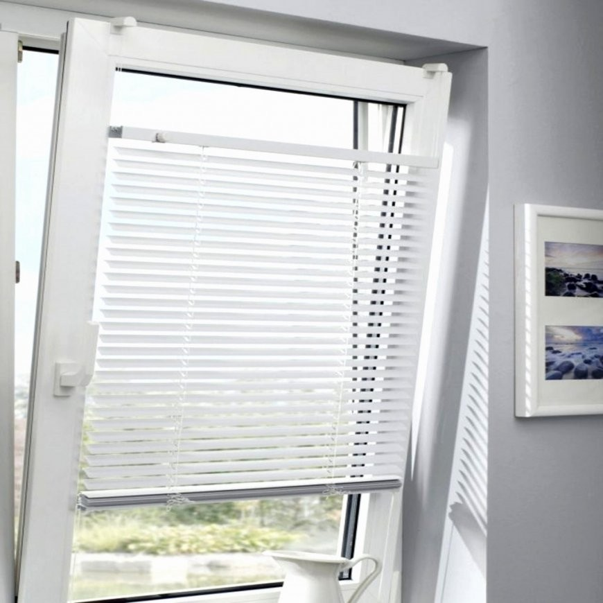 Genial Fenster Jalousien Innen Fensterrahmen – Jaterg von Fenster Jalousien Innen Fensterrahmen Bild