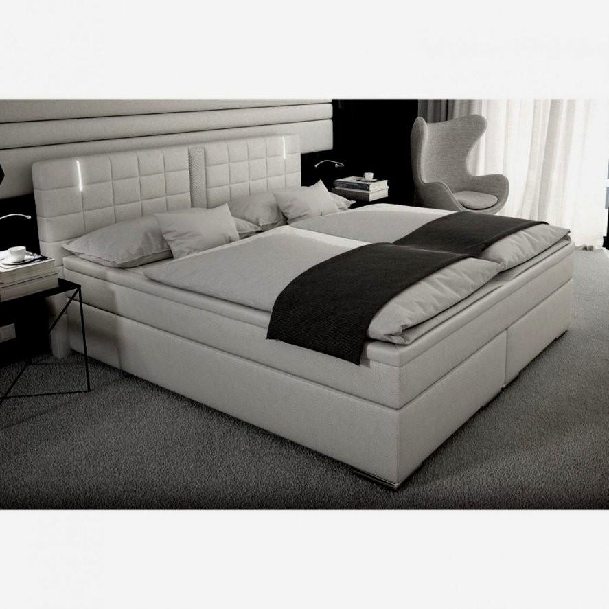 Genial Poco Domäne Betten Fantastisch Bett Und Matratze 160X200 Weis von Bett 160X200 Poco Photo