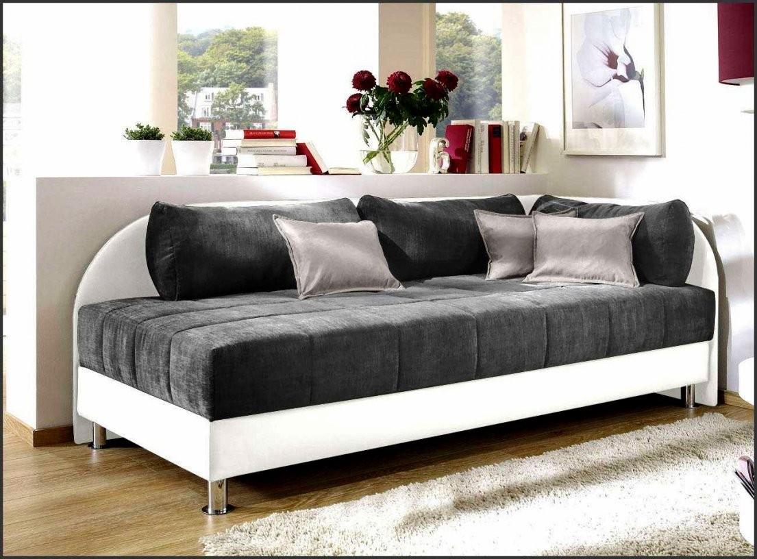 Genial Polsterbett 100X200 Mit Bettkasten Schon Bett Schwarz Ikea X von Polsterbett 100X200 Mit Bettkasten Photo