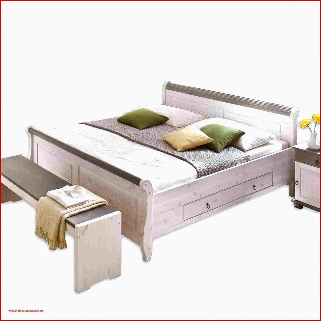 Glänzend Bett Aldi Matratze 140X200 Trendy Ortho Relax X Genial Full von Aldi Bett 140X200 Bild