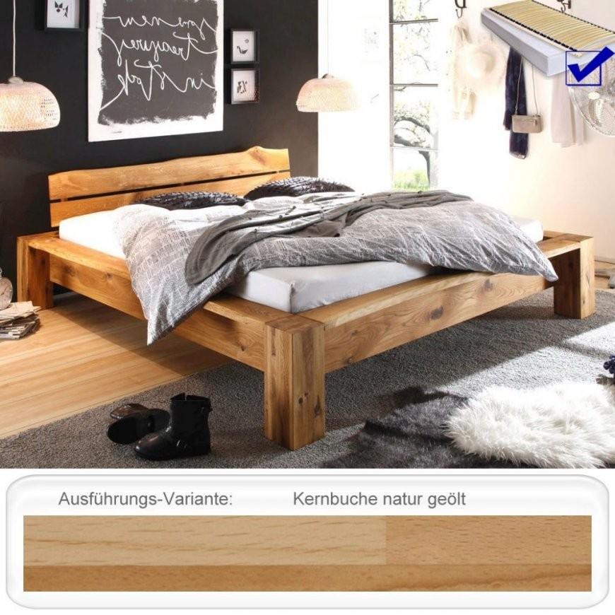 gebrauchte betten 180 200 ebenbild das wirklich luxus theartof von gebrauchte betten 180x200. Black Bedroom Furniture Sets. Home Design Ideas