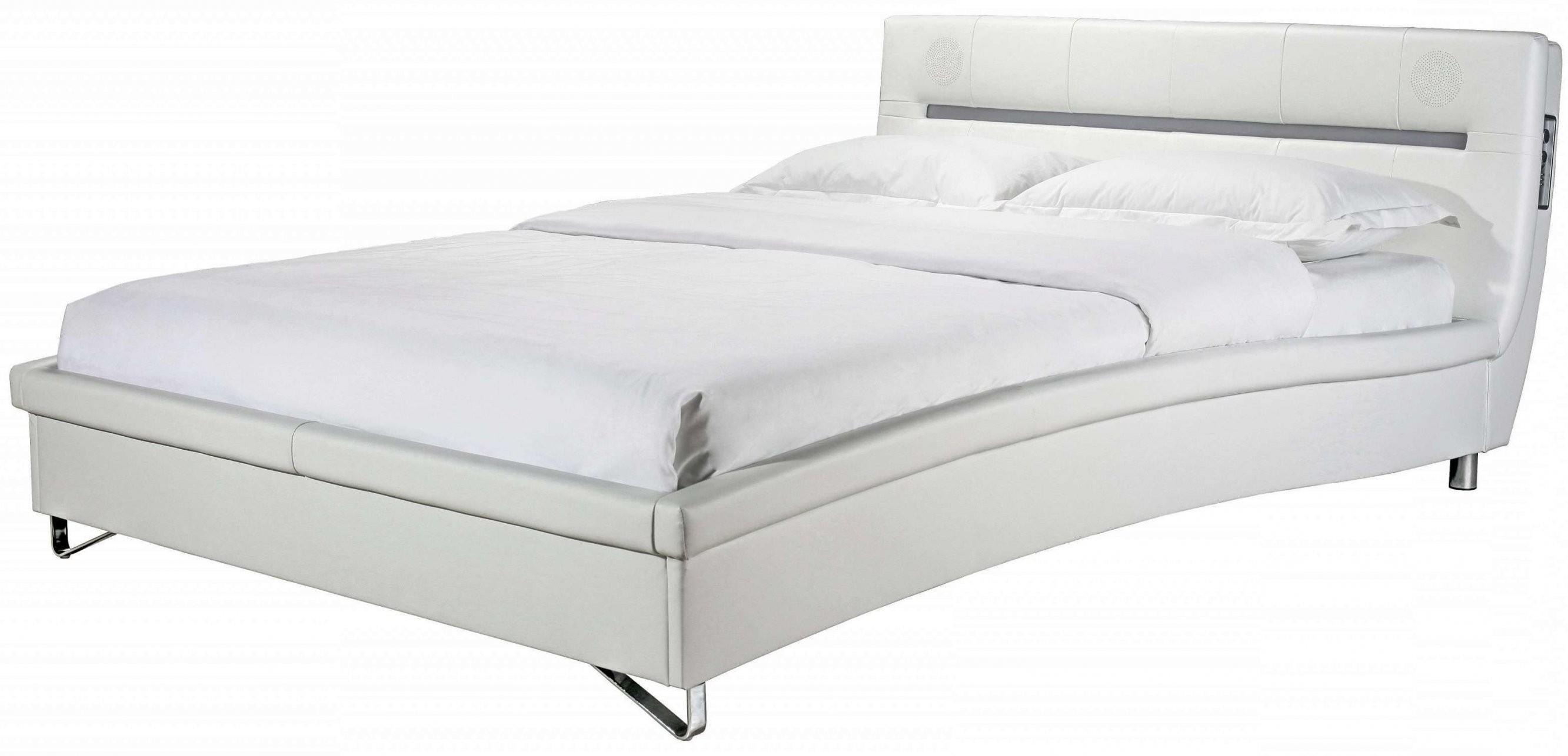Großartig 46 Ansichten Von Roller Betten 160X200  Einrichtungsideen von Roller Betten 160X200 Photo