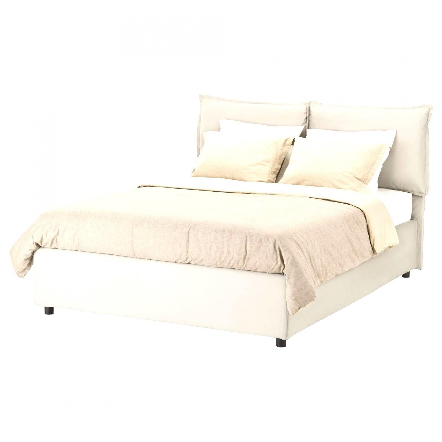 betten mit matratze bei roller online kaufen von roller betten 160x200 photo haus bauen. Black Bedroom Furniture Sets. Home Design Ideas