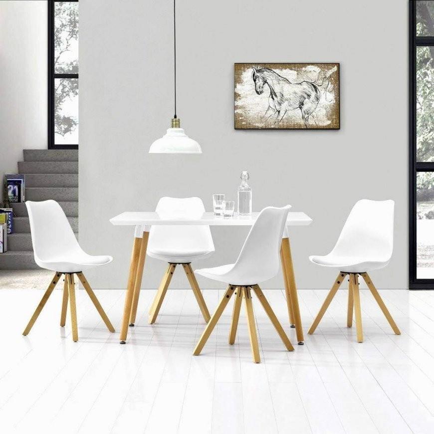 Großartig Stühle Esszimmer Design Meinung Über Designer Esstisch Stühle von Esstisch Stühle Skandinavisch Bild