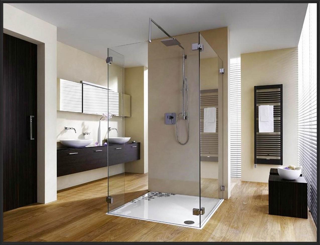 Große Wellness Badezimmer Ideen Für Die Gestaltung Moderner Häuser von Wellness Badezimmer Ideen Photo