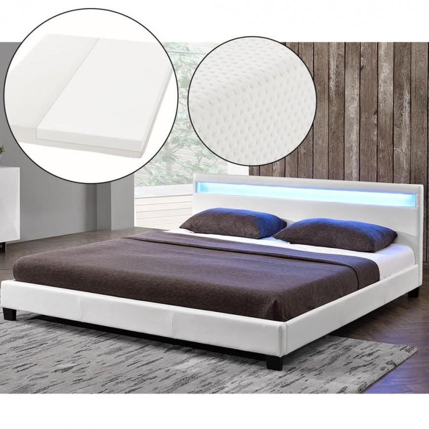 Guenstige Betten 160X200  Gc Houses Decoration von Günstige Betten 160X200 Photo