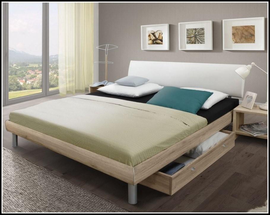Günstig Betten Kaufen Neue Fotografie Betten Gunstig Kaufen 140×200 von Betten Günstig Kaufen 140X200 Photo