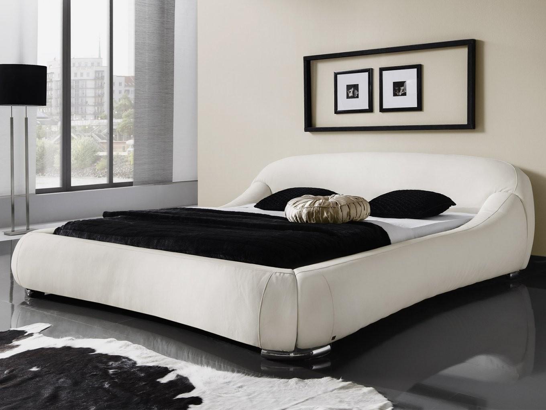 Günstig Betten Kaufen Neue Fotos Betten Günstig Kaufen 180×200 von Betten Günstig Kaufen 180X200 Photo