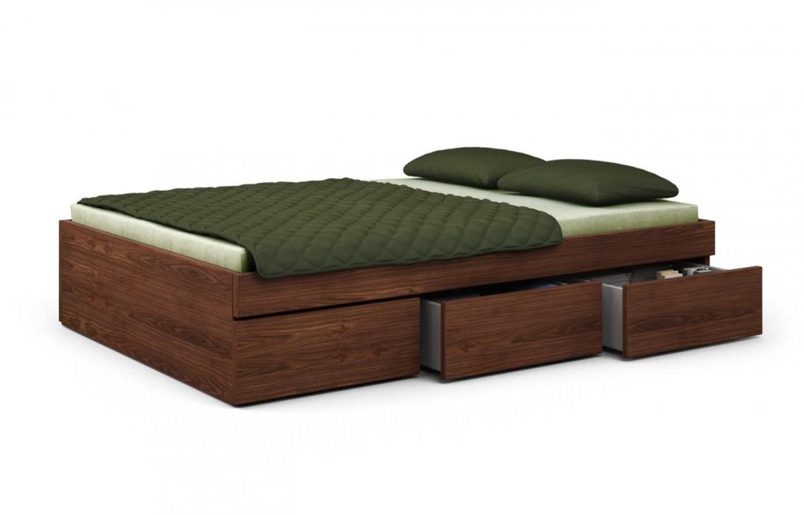 Günstige Betten 120X200 Schön Bett 120 X 200 Cm Preisvergleich von Bett 120X200 Guenstig Photo