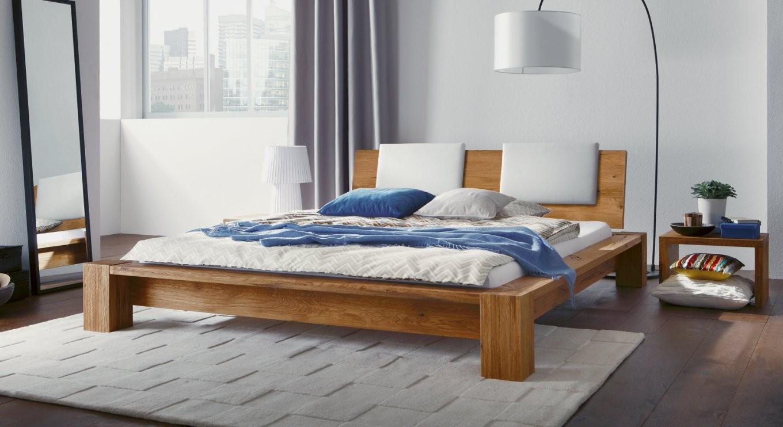 Günstige Betten 180X200 Verwirrend Auf Kreative Deko Ideen Mit Bett von Günstige Betten 180X200 Bild