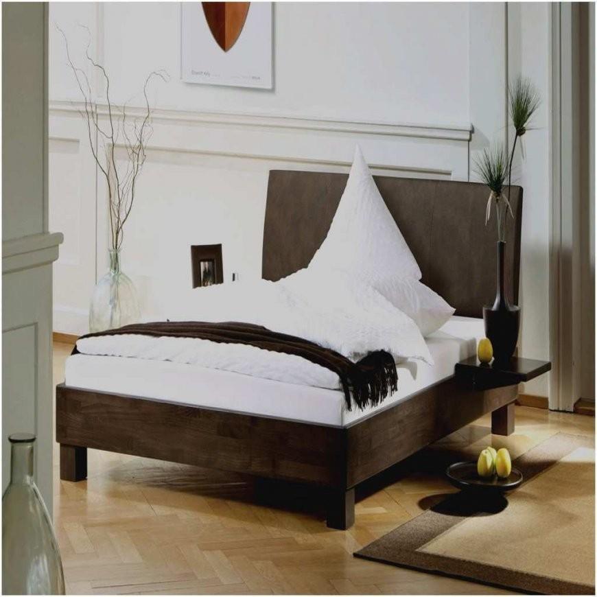 Günstige Betten Mit Lattenrost Und Matratze Europäisch Atemberaubend von Günstige Betten Mit Lattenrost Und Matratze Bild