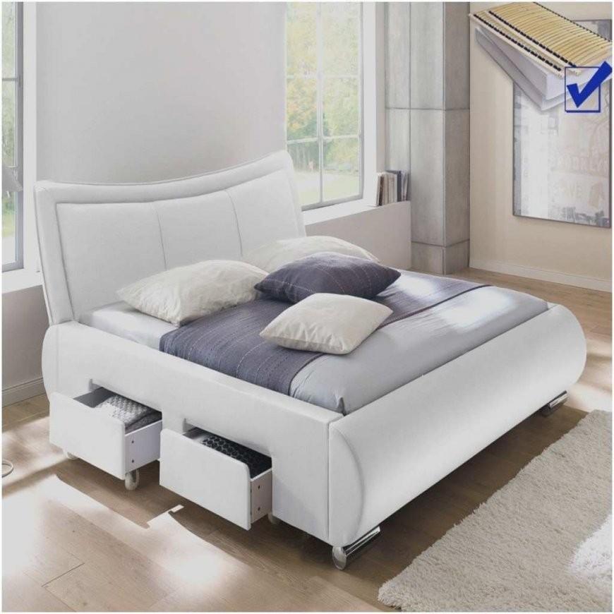 Günstige Betten Mit Lattenrost Und Matratze Kostengünstig Bett Mit von Günstige Betten Mit Lattenrost Und Matratze Bild
