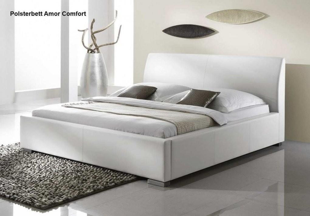 g nstige betten 120x200 haus bauen. Black Bedroom Furniture Sets. Home Design Ideas