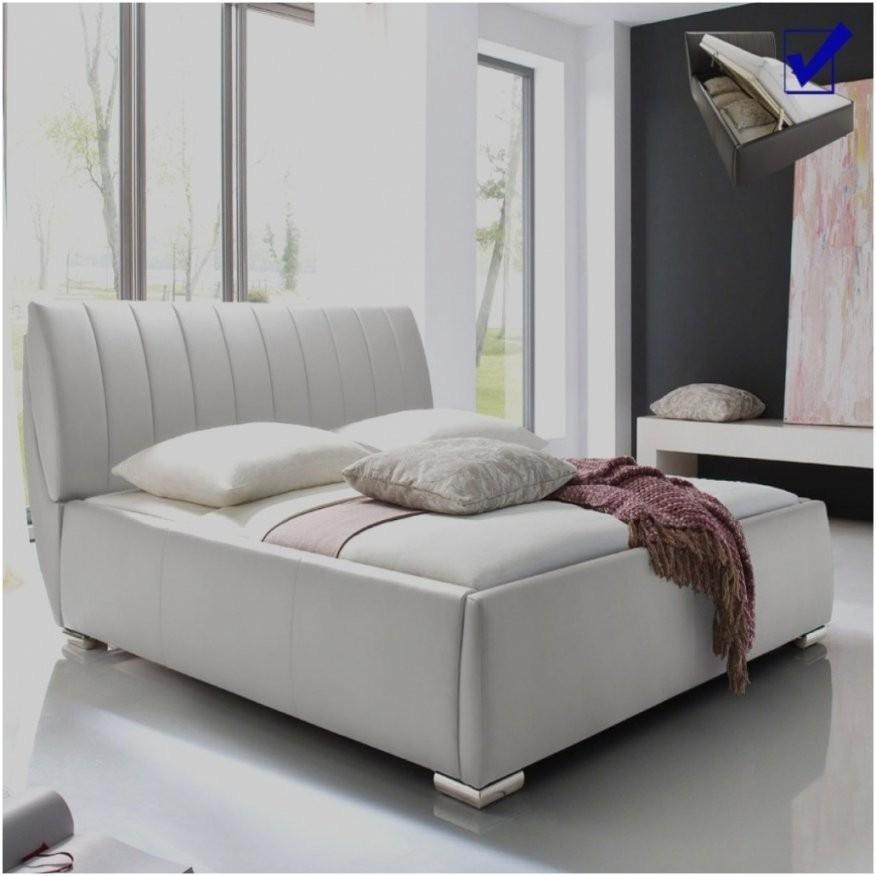 Günstige Betten Mit Matratze Und Lattenrost 180×200 Bilder Das Sieht von Günstige Betten Mit Matratze Und Lattenrost 180X200 Photo