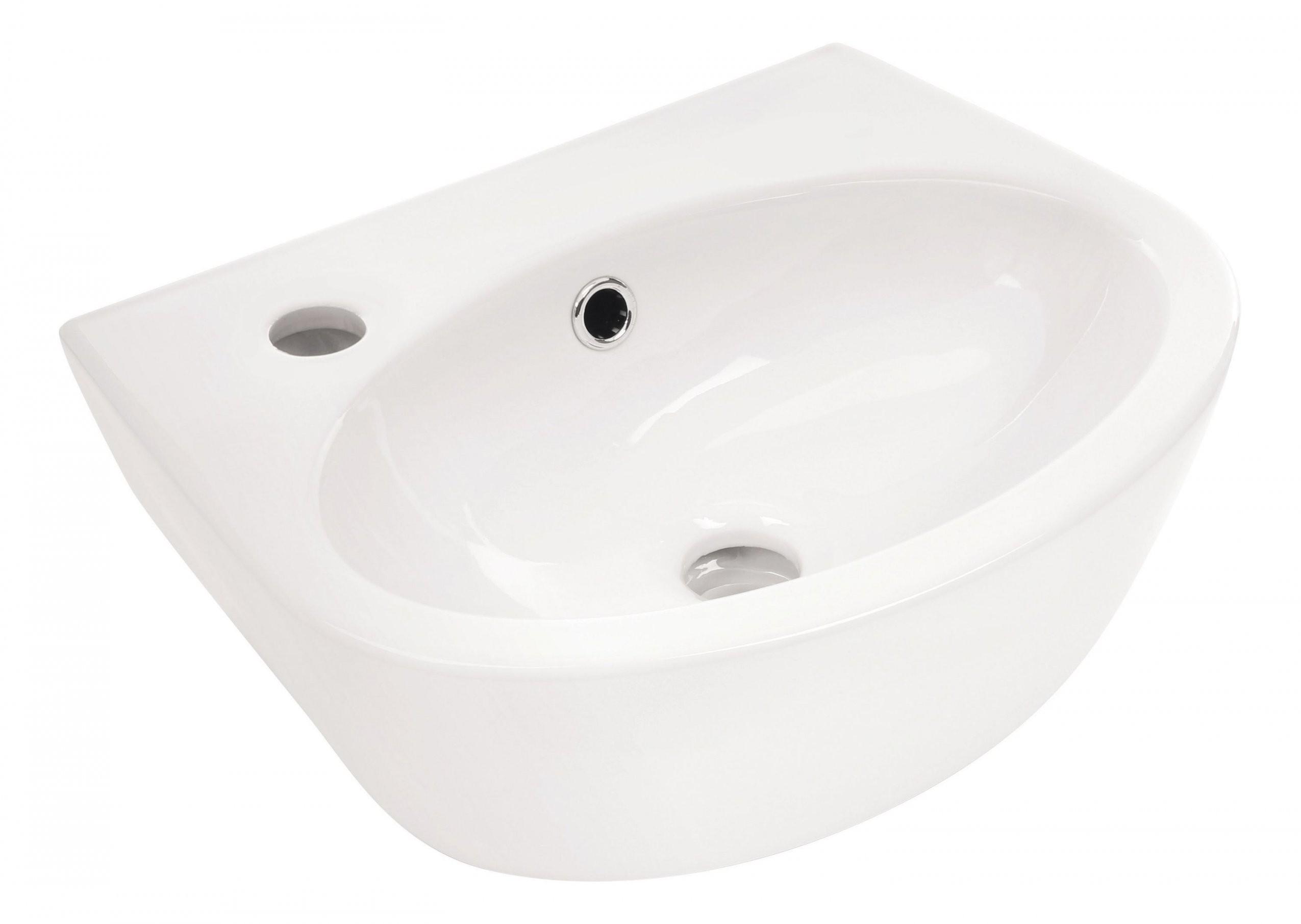 Handwaschbecken kleine waschbecken g nstig bei for Kleine badewannen gunstig