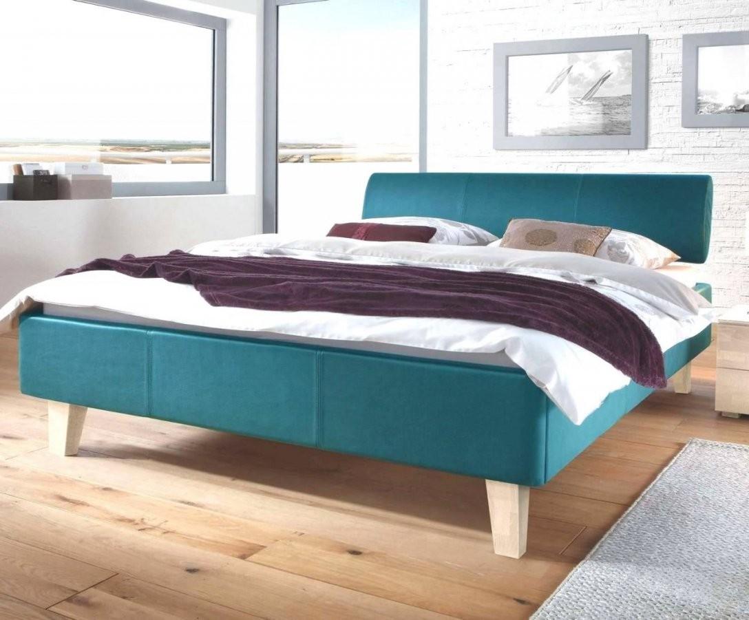 Haus Bett Selber Bauen 12 Elegant Bettgestell 180X200 Selber Bauen von Bett Selber Bauen 180X200 Photo
