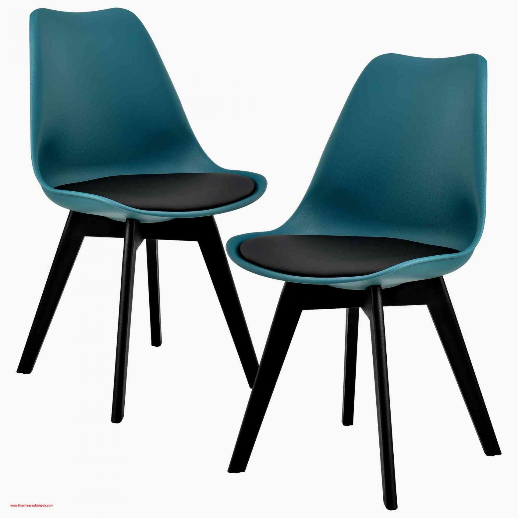 Haus Designideen Herrlich Die Meisten Erstaunlich Zusätzlich Zu von Esszimmerstühle Modernes Design Photo