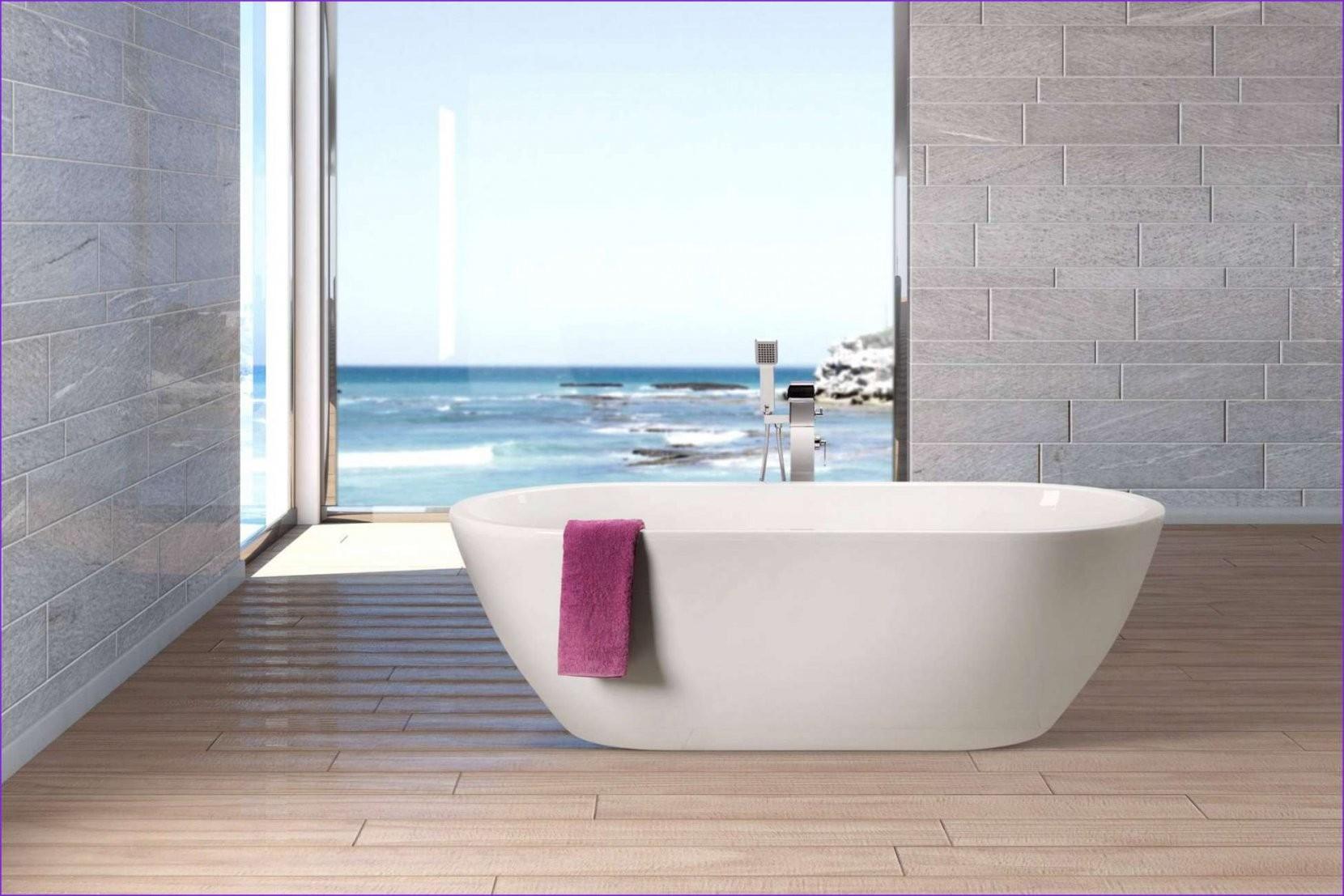 Haus Möbel Badewanne Günstig Kaufen Bild Von Freistehende G C3 Von von Freistehende Badewanne Günstig Kaufen Photo