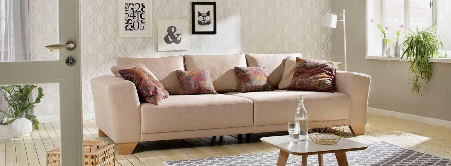 Haus Möbel Couch Im Landhausstil 7511 Sofa Leinen 39851 Hausumbau von Sofa Landhausstil Schweiz Photo
