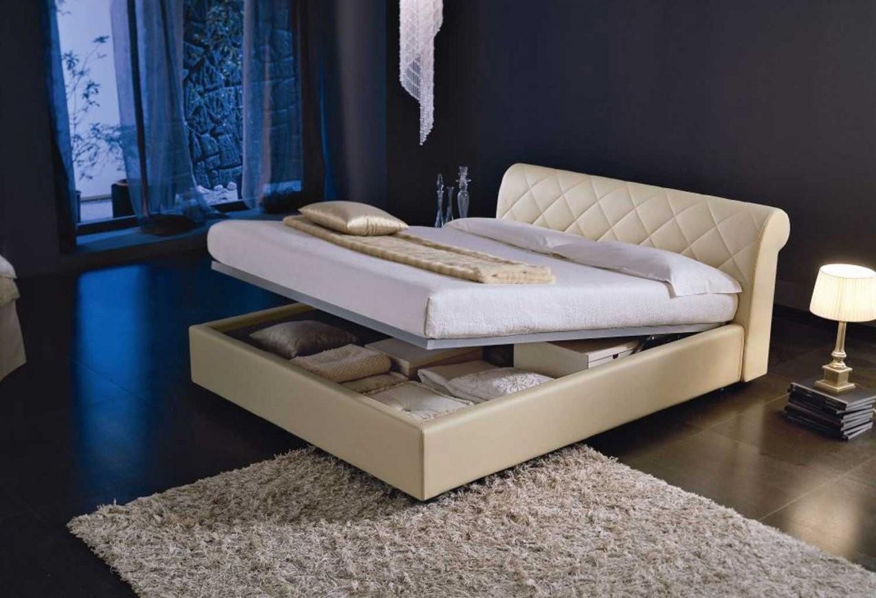 Haus Möbel Französische Betten Bettkasten Zum Bett 49056 Hausumbau von Französische Betten Mit Bettkasten Photo
