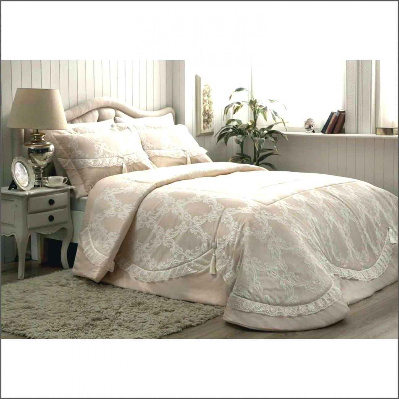 Haus Möbel Tagesdecke Bett 180x200 Fur Einzigartig Beste Ideen Von