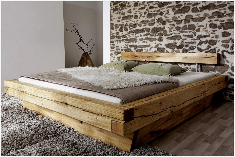 Hausdesign Bett Holz Schweiz 200X200 Wohnkultur Massivholz Betten von Bett Massivholz 160X200 Bild
