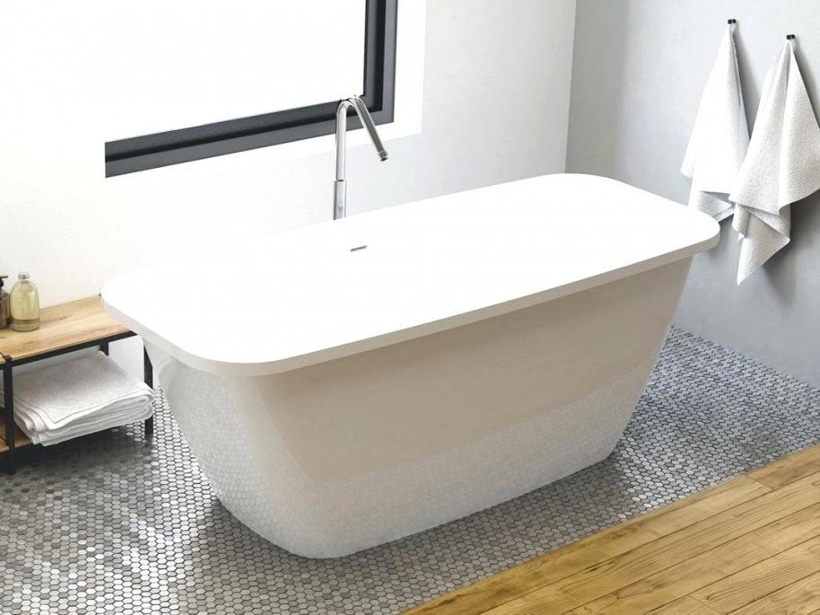 Hausdesign Freistehende Badewanne 160  Inneres Hausdesign 2019 von Freistehende Badewanne 160 Bild