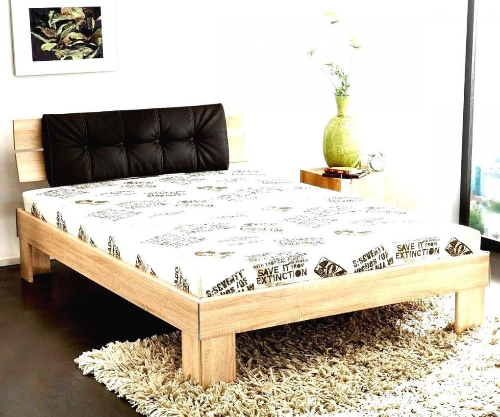 Hausdesign Lattenrost Und Matratze 160×200 Bett 120×200 Schwarz von Bett Mit Lattenrost Und Matratze 160X200 Bild
