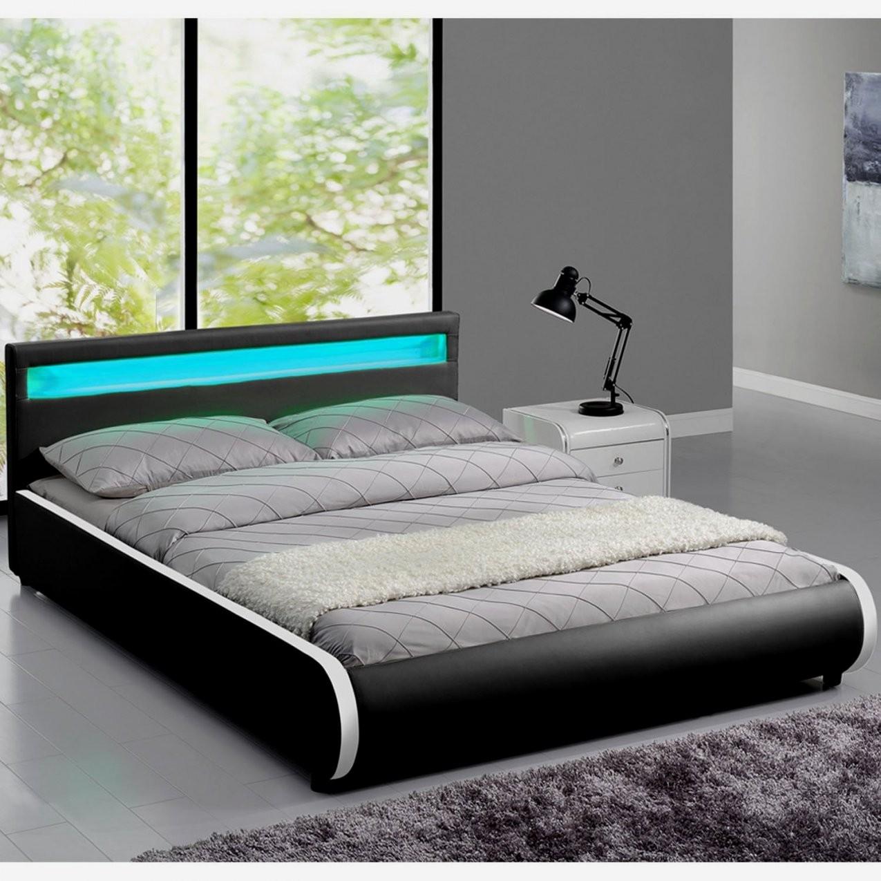Häusliche Verbesserung Bett 140X200 Mit Matratze Und Lattenrost von Bett 140X200 Komplett Mit Matratze Photo