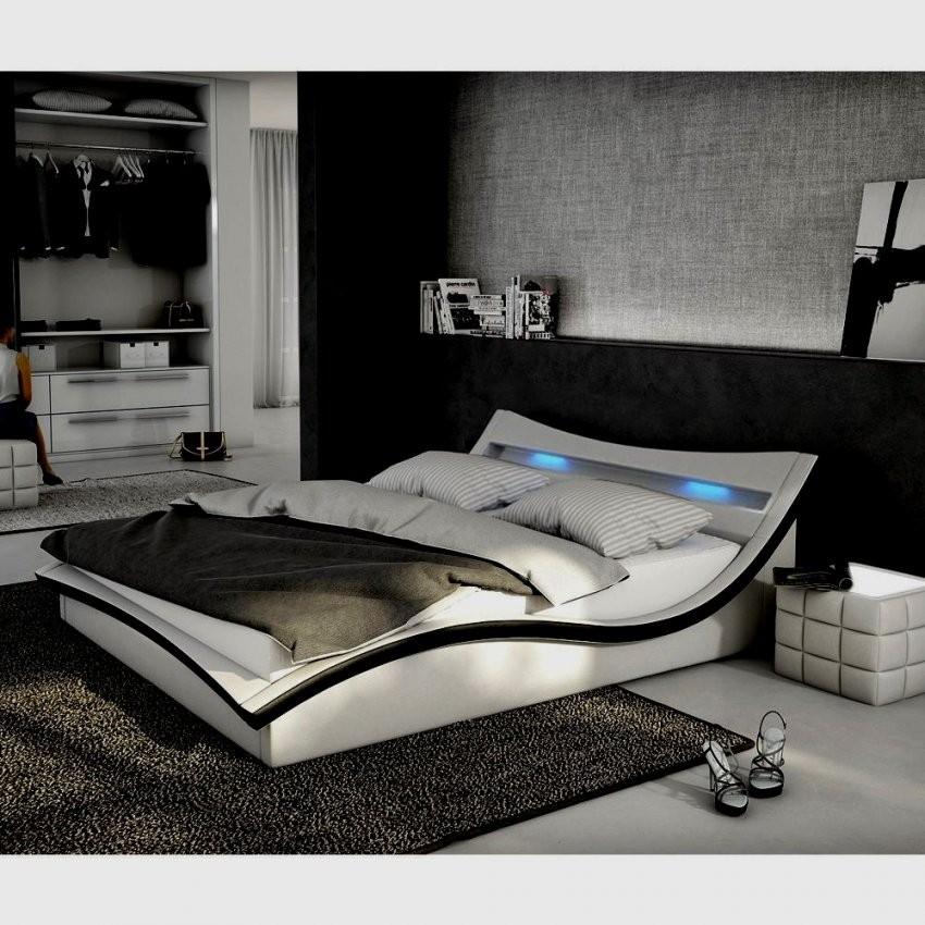 Häusliche Verbesserung Günstige Betten Mit Matratze Und Lattenrost von Günstige Betten Mit Matratze Und Lattenrost 180X200 Photo