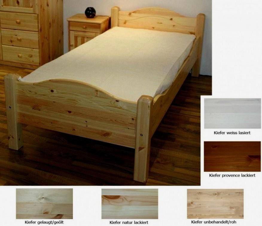 Häusliche Verbesserung Kiefer Bett 120X200 9936 60 38 12 Or 720X600 von Bett Kiefer 120X200 Bild