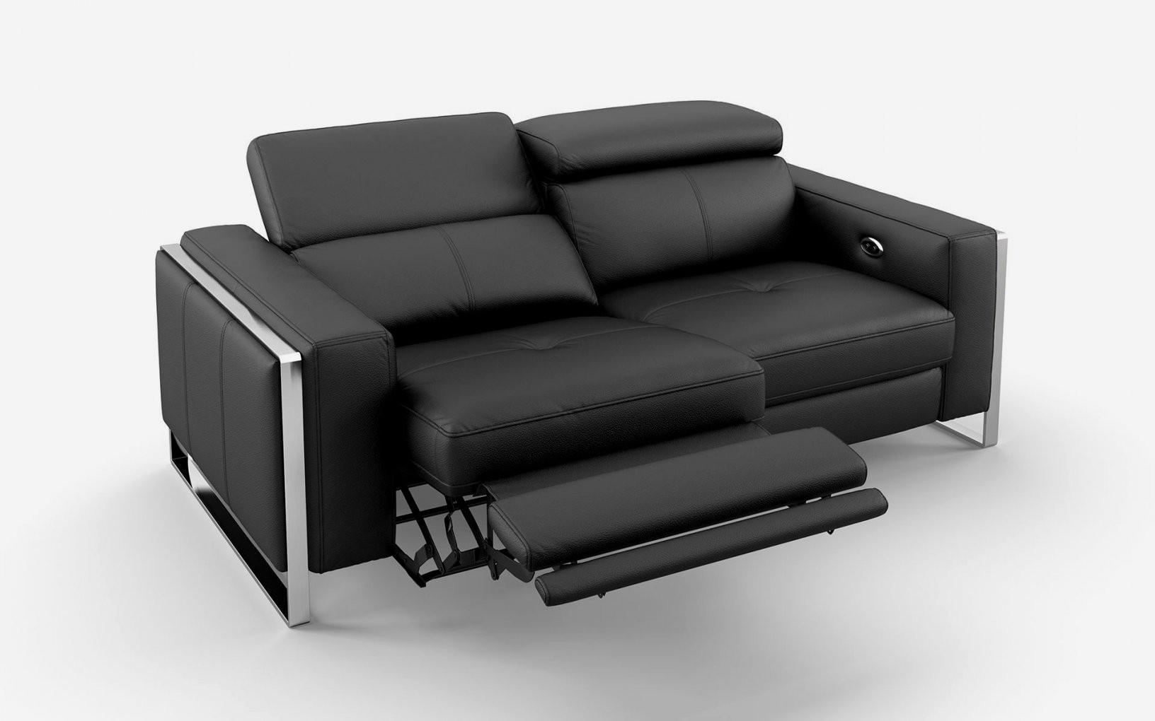 Häusliche Verbesserung Relax Sofa 2 Sitzer City Mit Relaxfunktion von 2 Sitzer City Sofa Mit Relaxfunktion Bild