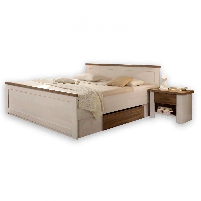 Häusliche Verbesserung Roller Betten 180X200 1183002200 1600Wx1600H von Roller Betten 180X200 Photo