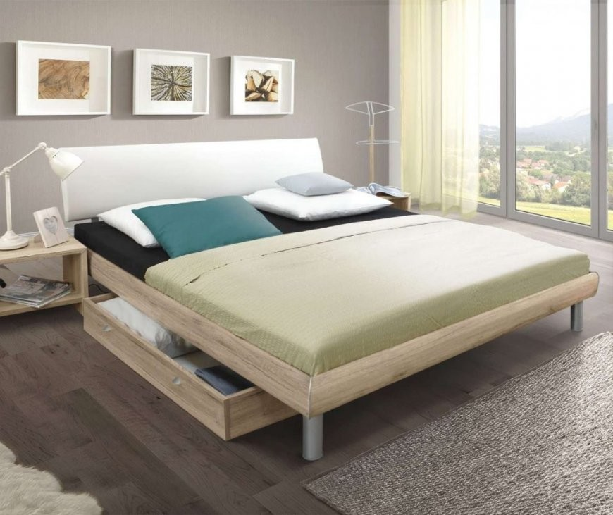 Herrlich Billiges Bett Bettgestell Inspirierend 120 200 Mit von Preiswerte Betten Mit Lattenrost Und Matratze Bild