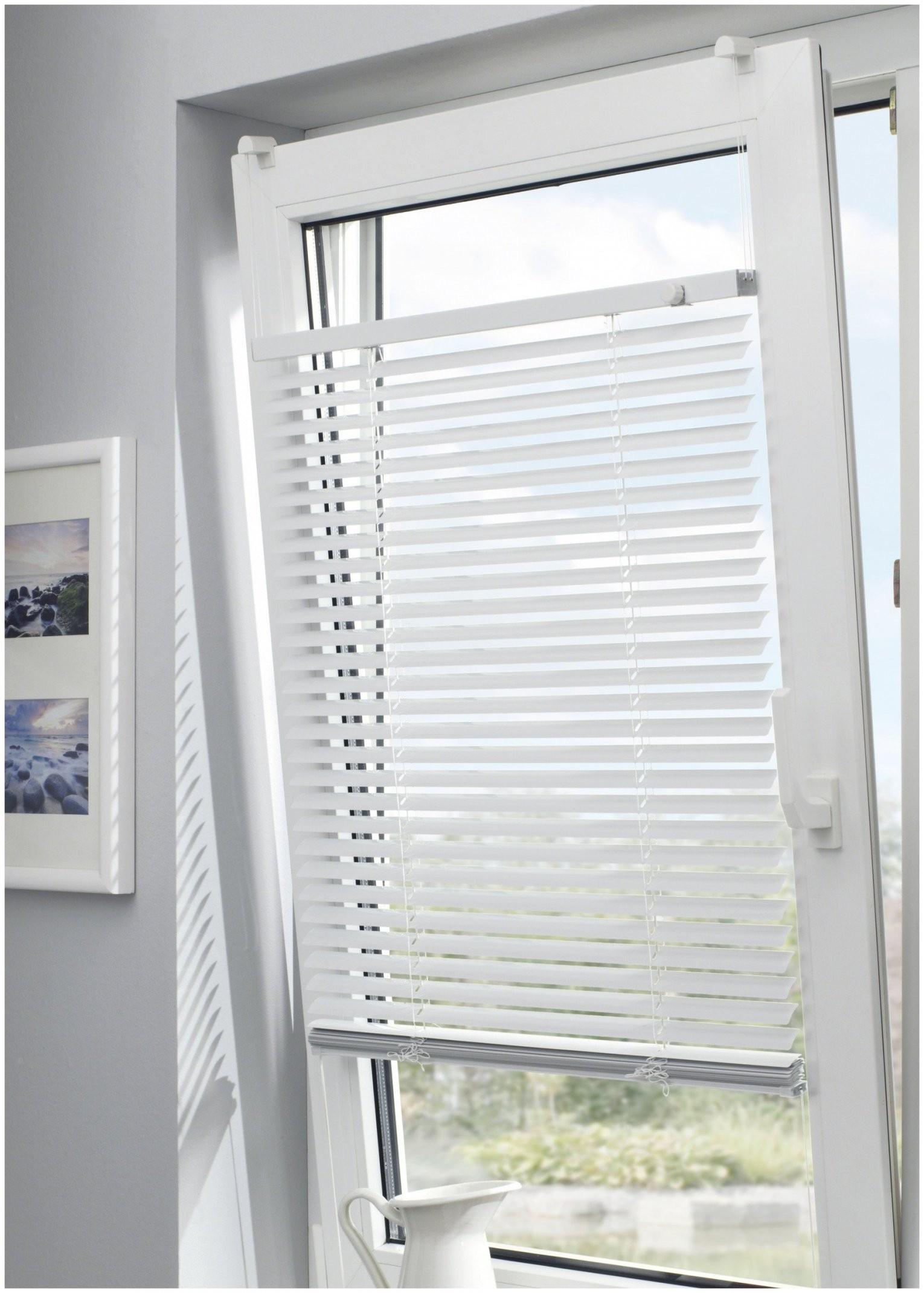 Sehr Fenster Rollos Für Innen | Haus Bauen XI43