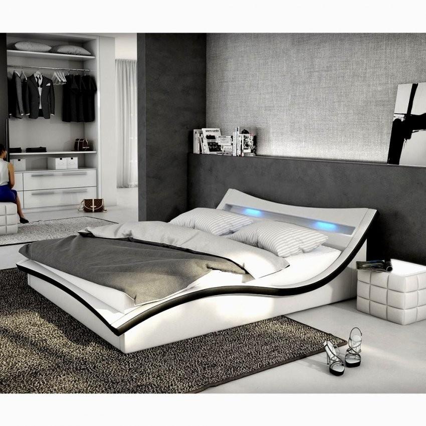 Herrlich Lattenrost Billig 180X200 M Mit 140X200 Betten Billige Bett von 140X200 Bett Mit Matratze Und Lattenrost Günstig Photo